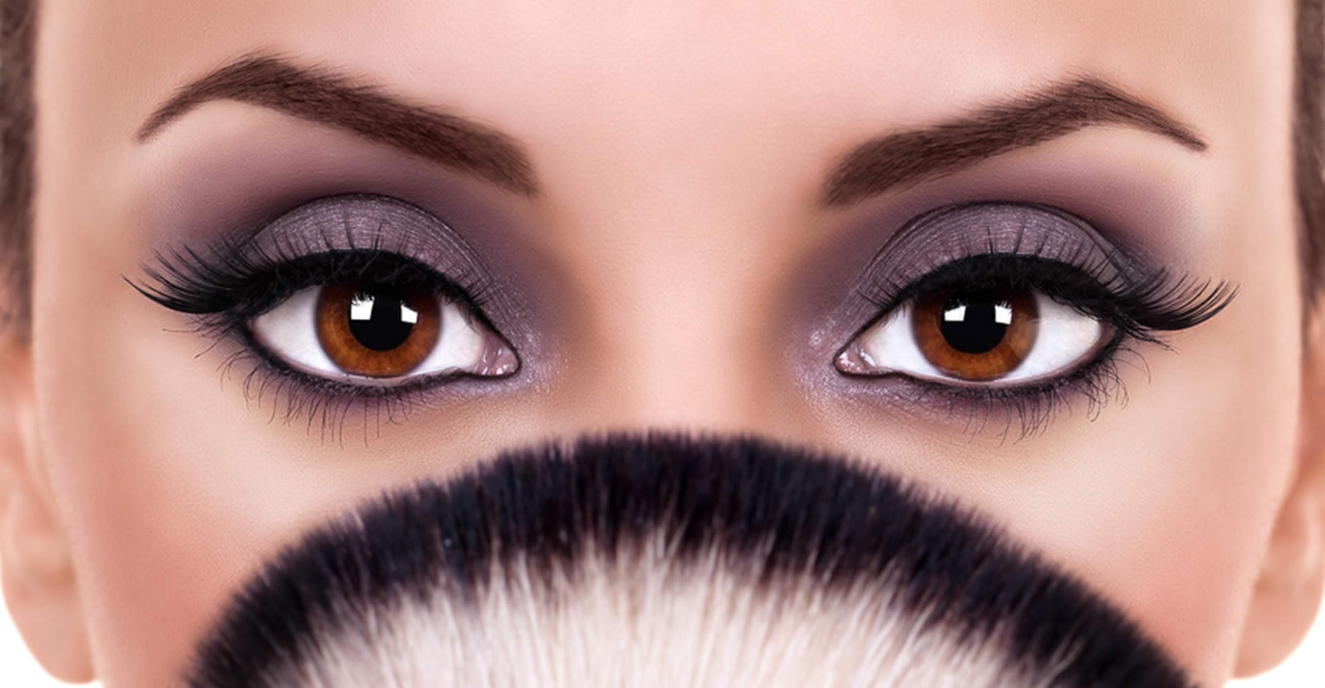 Workshop Resources - Minkys Lash Lounge - Eyelash Extension ...