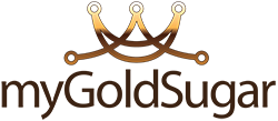 MyGoldSugar for Sugaring