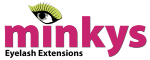 Minkys Eyelash Extension Training - Minkys Lash Lounge | Columbia ...